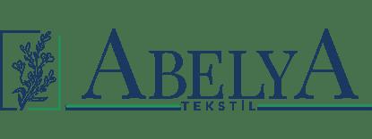 Abelya Tekstil İml. Paz. San. Ltd. Şti